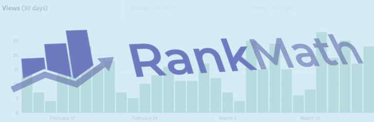 Rank Math - la meilleure extension SEO pour WordPress ?